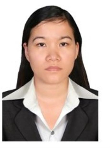 Giai phap lau dai cho tinh trang ngap ung tai TP.HCM? - Anh 1