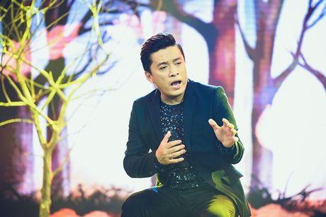 Lam Truong 'xong dat' su tro lai cua 'Am nhac va Buoc nhay' - Anh 2