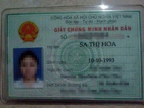 Nhung ten khai sinh 'ba dao' nhat Viet Nam - Anh 10