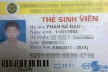 Nhung ten khai sinh 'ba dao' nhat Viet Nam - Anh 11
