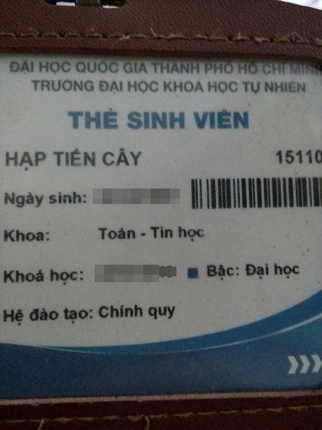 Nhung ten khai sinh 'ba dao' nhat Viet Nam - Anh 4