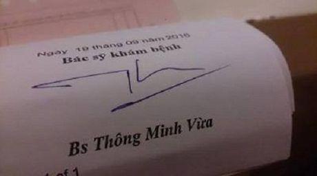 Nhung ten khai sinh 'ba dao' nhat Viet Nam - Anh 5
