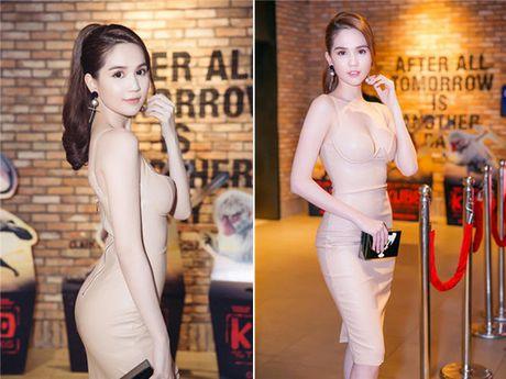 Quan quan Vietnam Idol bi che het muc; Ky Duyen, Ngoc Trinh duoc khen het loi - Anh 4