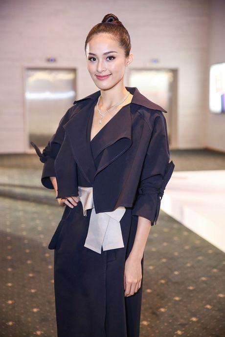 Quan quan Vietnam Idol bi che het muc; Ky Duyen, Ngoc Trinh duoc khen het loi - Anh 5