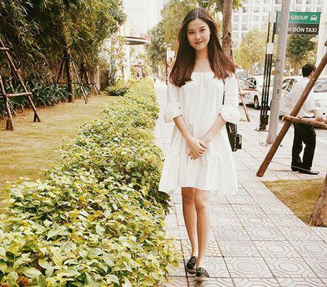 Quan quan Vietnam Idol bi che het muc; Ky Duyen, Ngoc Trinh duoc khen het loi - Anh 7
