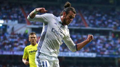 Ronaldo, Ibra va nhung ngoi sao Arsene Wenger mua hut - Anh 7