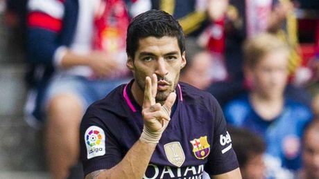 Ronaldo, Ibra va nhung ngoi sao Arsene Wenger mua hut - Anh 8