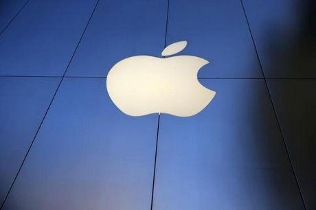 Apple thua kien, phai boi thuong 302,4 trieu USD - Anh 2
