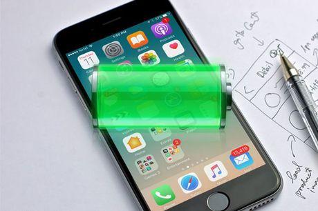 Cac van de thuong gap tren iOS 10 va cach khac phuc - Anh 1