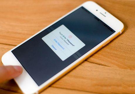 Cac van de thuong gap tren iOS 10 va cach khac phuc - Anh 5