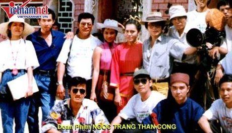 Thoi hoang kim it biet cua dien vien Le Cong Tuan Anh - Anh 11
