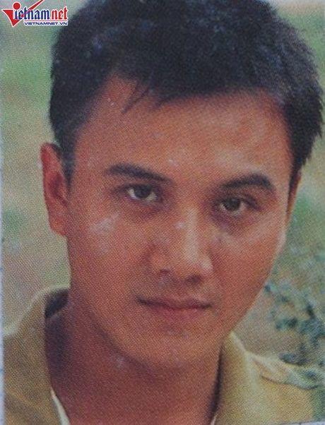 Thoi hoang kim it biet cua dien vien Le Cong Tuan Anh - Anh 16