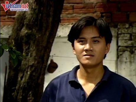 Thoi hoang kim it biet cua dien vien Le Cong Tuan Anh - Anh 4