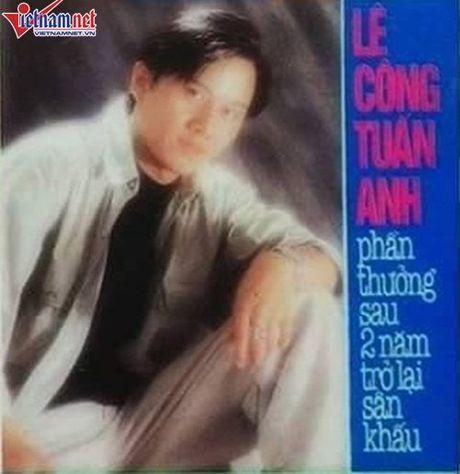 Thoi hoang kim it biet cua dien vien Le Cong Tuan Anh - Anh 8