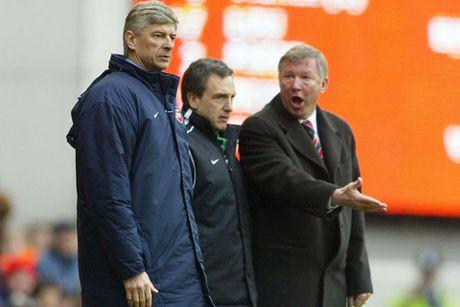 CAP NHAT tin sang 2/10: Guendogan tung tu choi gia nhap M.U. Man City muon giu Guardiola lau dai - Anh 3