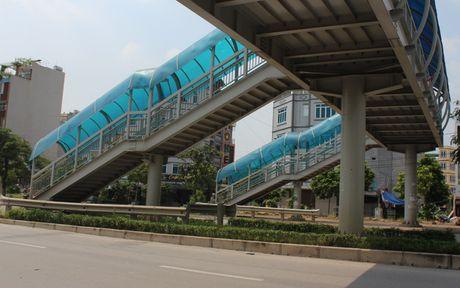 Can canh nha cho tuyen xe buyt nhanh Yen Nghia - Kim Ma - Anh 9