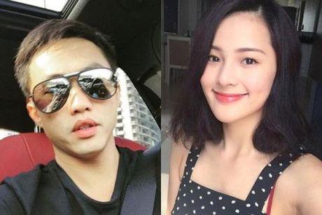 Ha Vi, Cuong Dola lai ngot ngao: Se la loi cau hon? - Anh 1