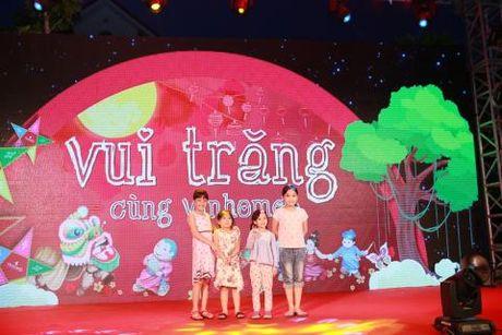 """""""Nui Hong, song Lam"""" dang chuyen minh doi moi - Anh 3"""