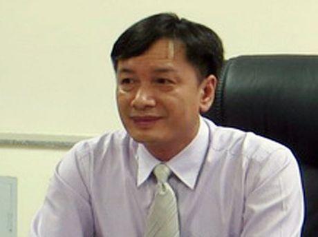 Doi no bao hiem xa hoi: Khoi kien doanh nghiep de bao ve nguoi lao dong - Anh 3