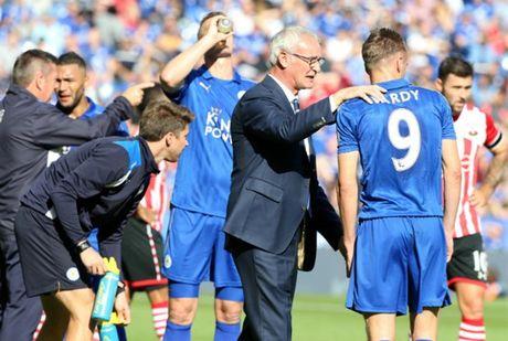 Goc Leicester: Tam ly va chieu sau doi hinh - Anh 2