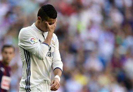 Vong 7 La Liga: Loan, nhung vui - Anh 1