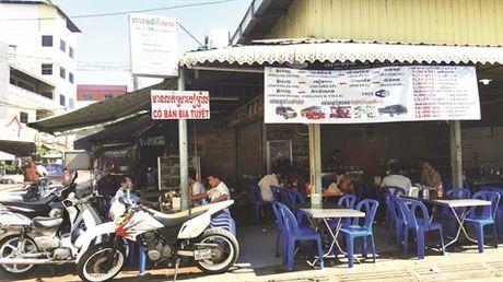 Nguoi Viet Bon Phuong tuan qua - Anh 3