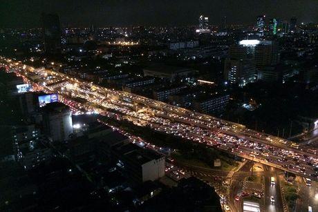 "Bangkok kho so trong ""ac mong"" bi bom - Anh 7"