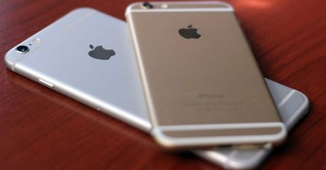 Khong chi iPhone 7, iPhone 6 Plus cung phat no - Anh 1