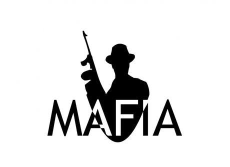 'Toi la con gai cua ong trum mafia' - Anh 1