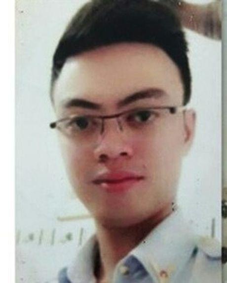 Gia danh thanh tra chinh phu lua dao hang tram trieu dong - Anh 1