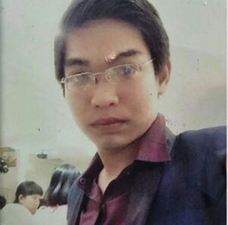 Gia danh thanh tra chinh phu lua dao hang tram trieu dong - Anh 2