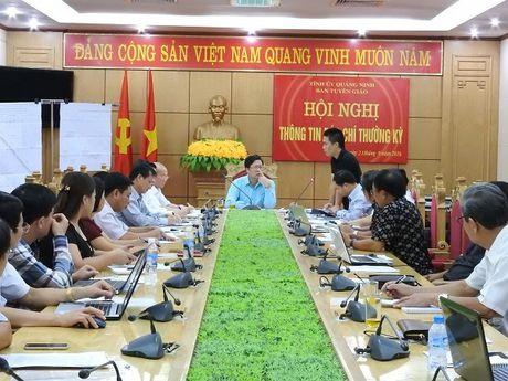 Vu thu hoi dat cua Cong ty Sao Bac va Hoai Nam: Tinh Quang Ninh bao cao len Chinh phu nhu the nao? - Anh 4