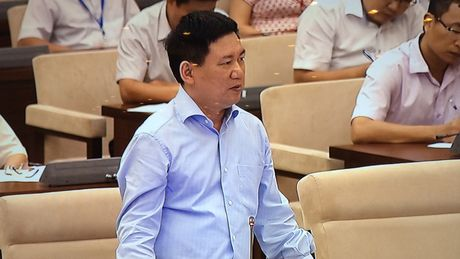 Tong kiem toan Nha nuoc tiet lo chieu tron thue cua SABECO, HABECO - Anh 1