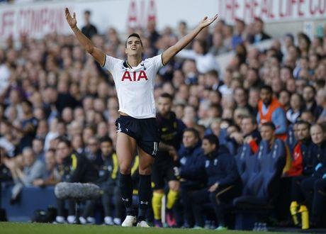 5 diem nhan Premier League cuoi tuan qua - Anh 2