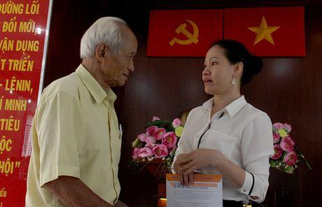 Se thu hoi tai san cong neu su dung khong hop ly - Anh 2