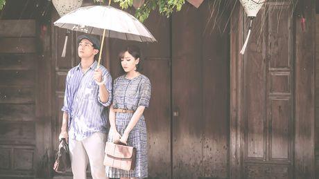 Ban hit cua Bui Bich Phuong an toan tren BXH Zing - Anh 1