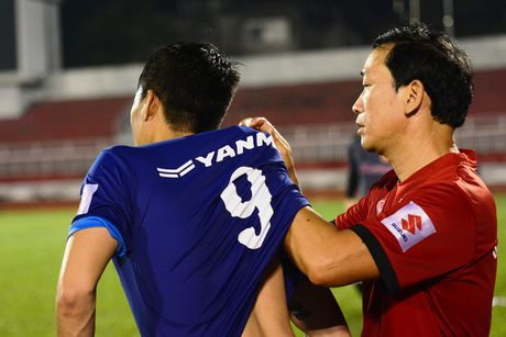 Cong Phuong tich cuc tap chien thuat cung tuyen Viet Nam - Anh 8