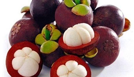 4 ly do de ban nen an mang cut thuong xuyen - Anh 1