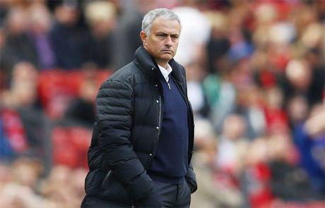 Mourinho het bai, Pep nho De Bruyne va Arsenal 'xau xi' - Anh 3