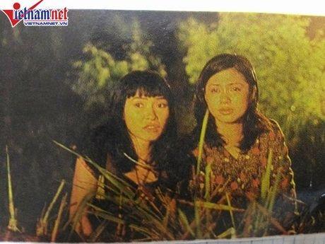 Dieu bat ngo it biet ve ca si Phuong Thao 'Xe dap oi' - Anh 11