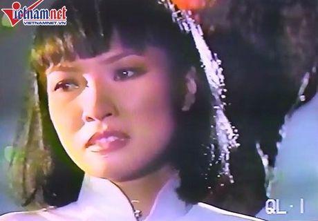 Dieu bat ngo it biet ve ca si Phuong Thao 'Xe dap oi' - Anh 12