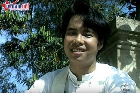 Dieu bat ngo it biet ve ca si Phuong Thao 'Xe dap oi' - Anh 8