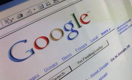 Cong ty me cua Google co the bi EU phat nang - Anh 1