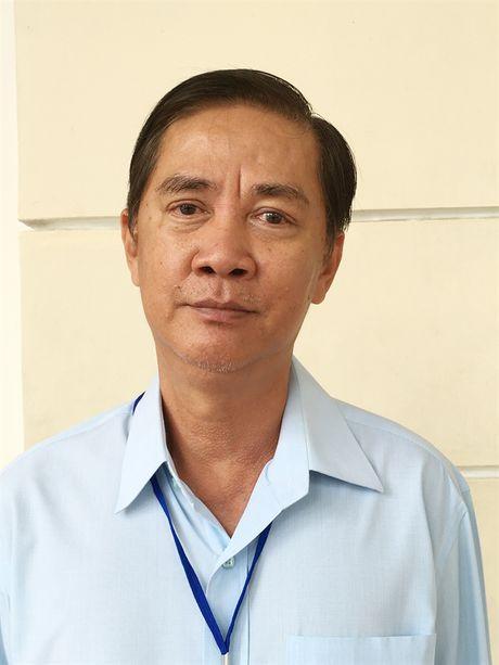 'Phuc loi dong vat': Phap luat Viet Nam khong cho phep giet mo cho, meo - Anh 4