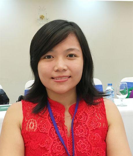 'Phuc loi dong vat': Phap luat Viet Nam khong cho phep giet mo cho, meo - Anh 8