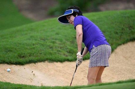 Da tim thay nha vo dich FLC Golf Championship 2016 - Anh 2