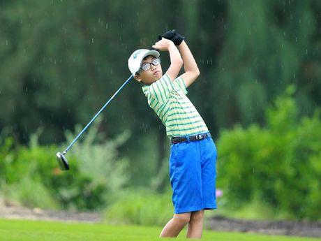 Da tim thay nha vo dich FLC Golf Championship 2016 - Anh 3