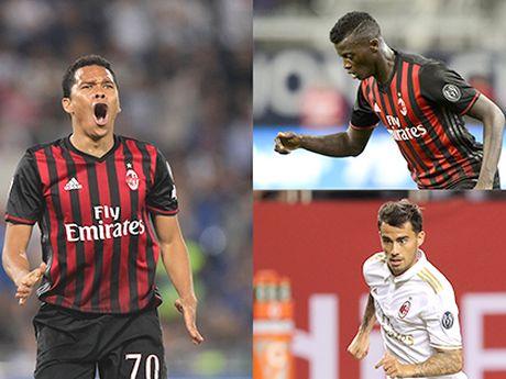 Khi Milan tin vao Su-Ba-Ni - Anh 1