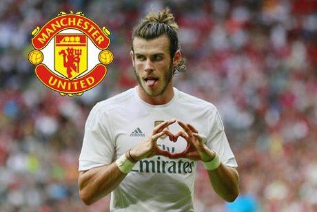 CAP NHAT tin toi 3/10: Mourinho 'di dem' voi Gareth Bale. Juventus muon chieu mo Rakitic - Anh 1