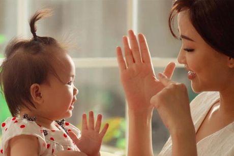 Thu Hanh Dung: Nhung cuoc doi dong khuon - Anh 1